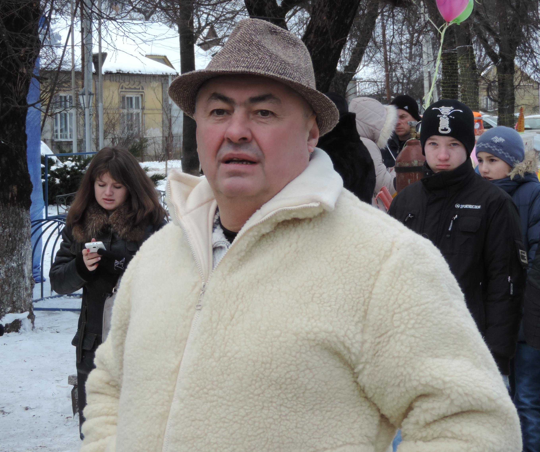 У Перечині та Іршаві можуть починати готуватися до виборів голів та депутатів об'єднананих територіальних громад