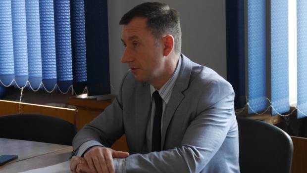 Іштван Цап вже в Ужгороді і йде у прокуратуру Закарпатської області, – ЗМІ