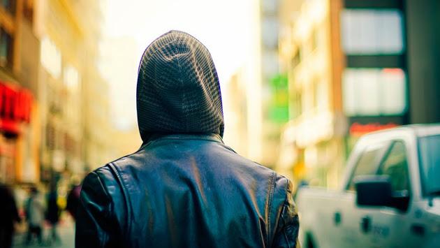 Поліцейські знайшли юнака, який втік з гуртожитка Великоберезнянського ПТУ