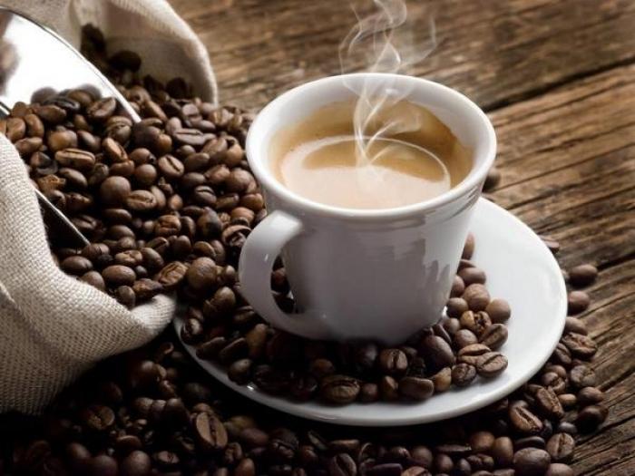 Кумедно про каву на Закарпатті: коли, скільки і яку пити