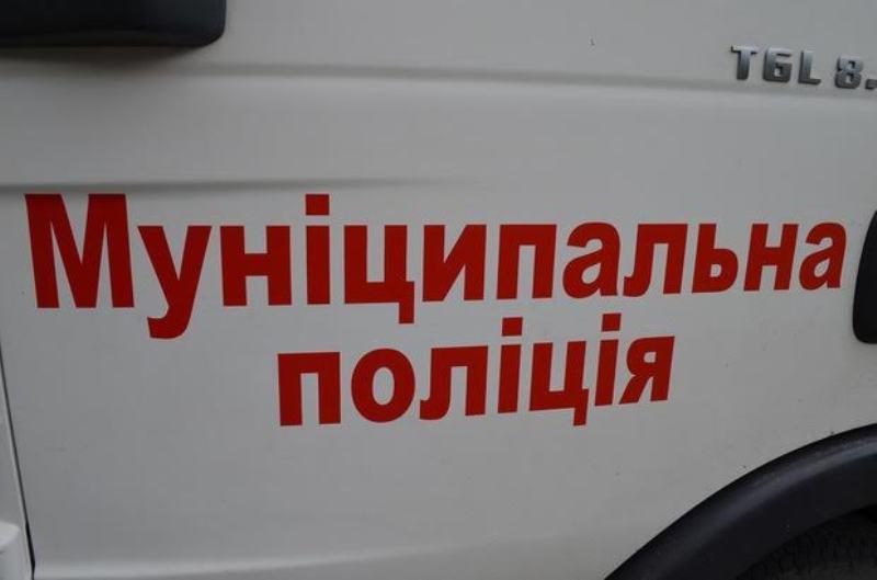 Підприємець скаржиться на тиск з боку муніципальної поліції Мукачева