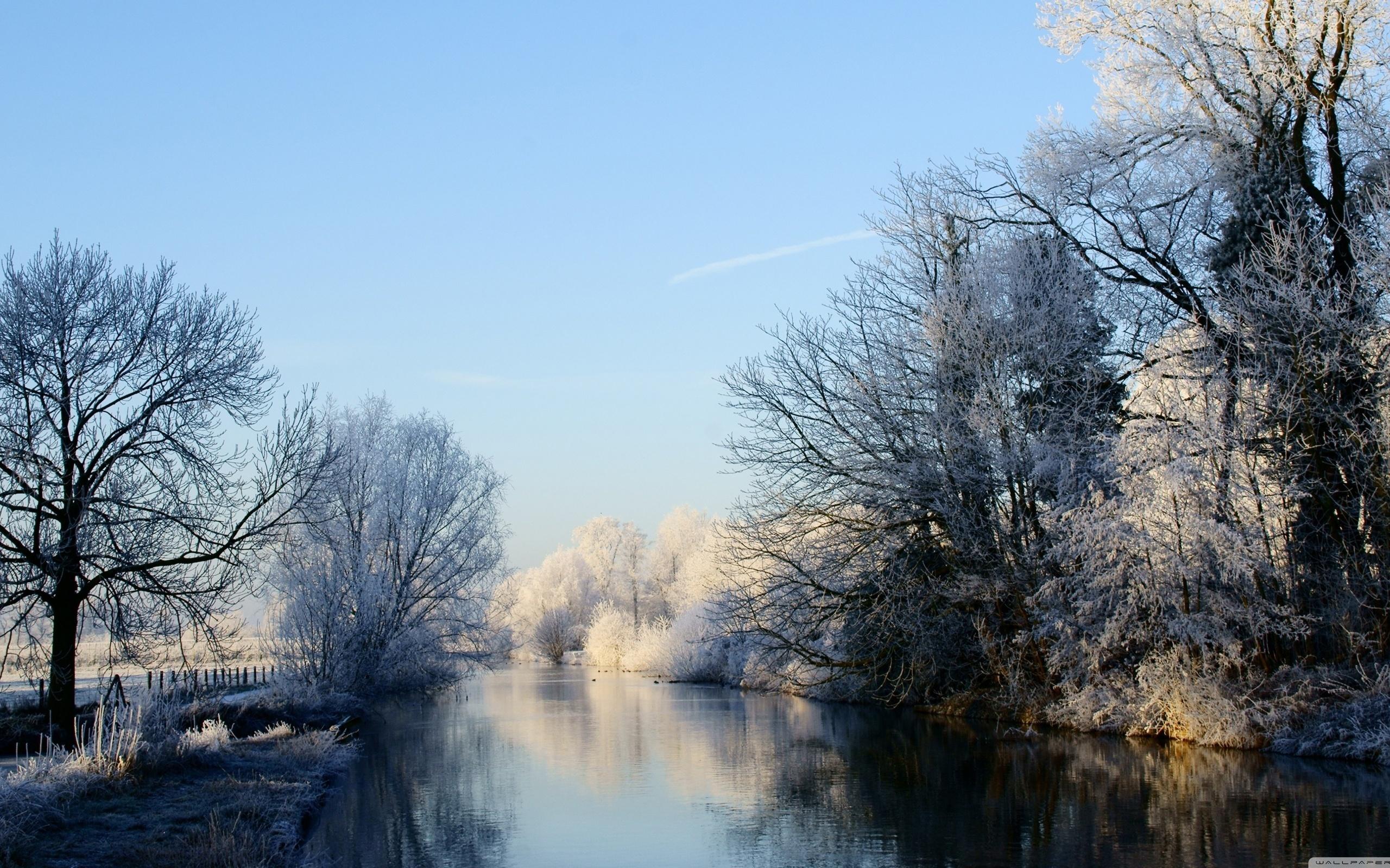 Синоптики попереджають про підвищення рівня води у річках Закарпаття