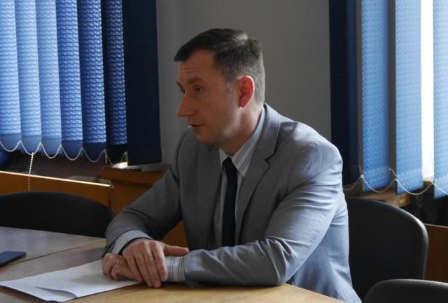 Ужгородський міськрайонний суд відсторонив Іштвана Цапа від посади заступника мера обласного центру