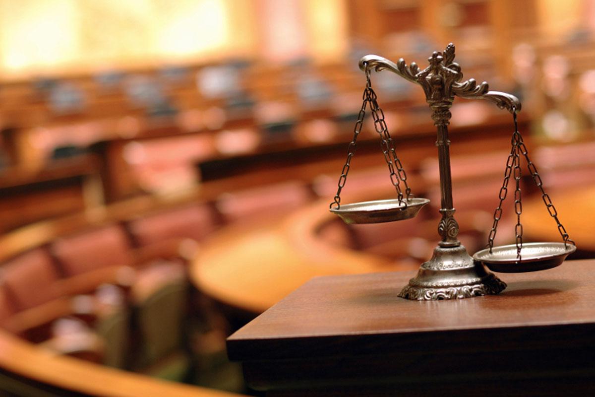 На Закарпатті судитимуть рецидивіста, котрий з автомата поранив 23-річного поліцейського