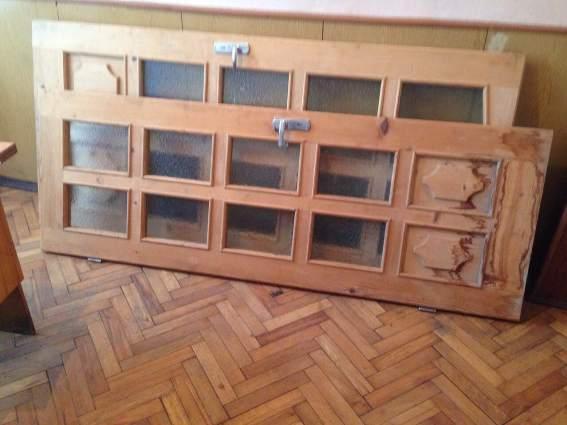 Поліцейські Великоберезнянщини повернули власнику вкрадене майно, яке він не помітив