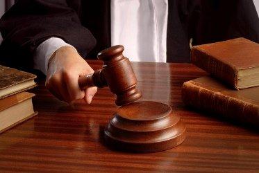 Екс-працівник установи виконання покарань може потрапити за ґрати за зберігання наркотиків