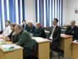 На Закарпатті обговорили питання децентралізаційної реформи