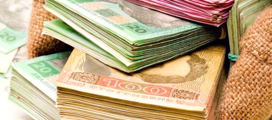 Відносно зловмисників, які вкрали у Тячеві з будинку понад 2 мільйони гривень, суд розглядає ще декілька проваджень