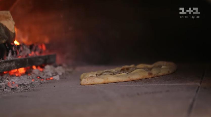 Зимова подорож Закарпаттям: цілющі мінеральні джерела та гуцульська піца