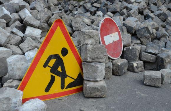 В Ужгороді проведуть обстеження відремонтованих вулиць
