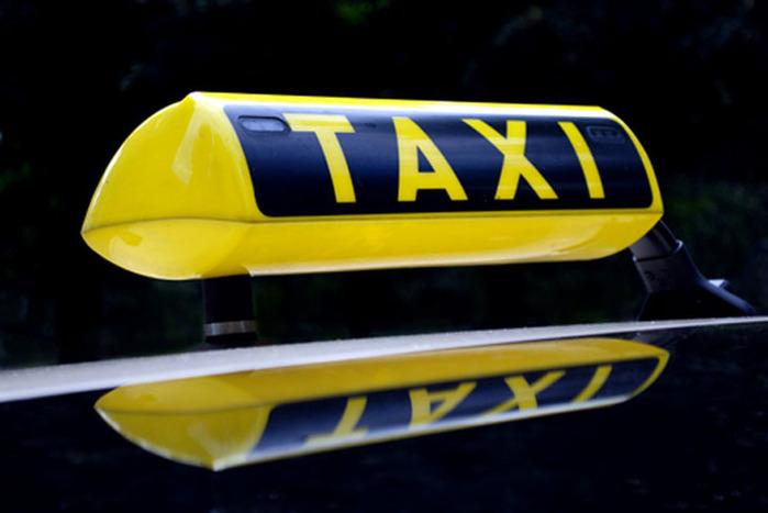 Таксі в Ужгороді: чи відповідає ціна якості?