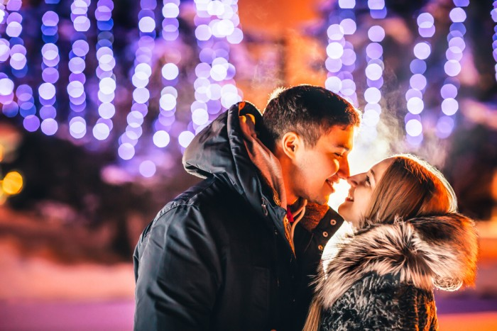 Готуємось до Дня святого Валентина: топ-7 найромантичніших місць на Закарпатті