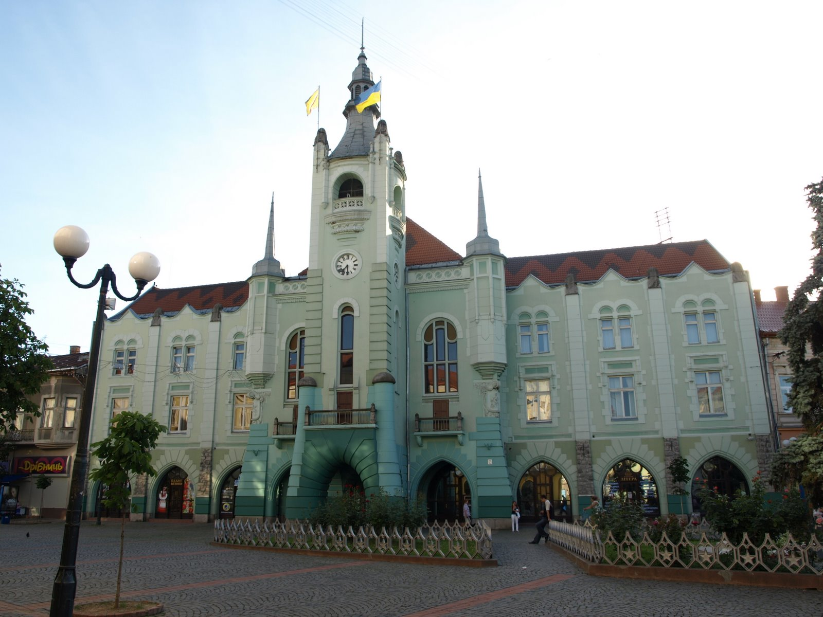 Мукачево знову не виконало планові надходження до міського бюджету, – Москаль