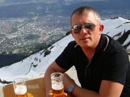 Ужгородець, який на 25 років засуджений у Єгипті, чекає допомоги від України