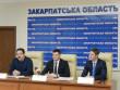 Організатори поділились деталями проведення міжнародного хокейного турніру в Ужгороді