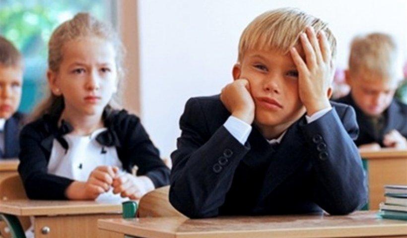 Нема коду – нема освіти? Школярів та вихованців дитсадків Мукачева просять надати ідентифікаційні коди