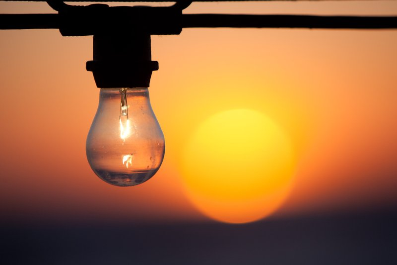 Частина Ужгорода цього тижня сидітиме без світла