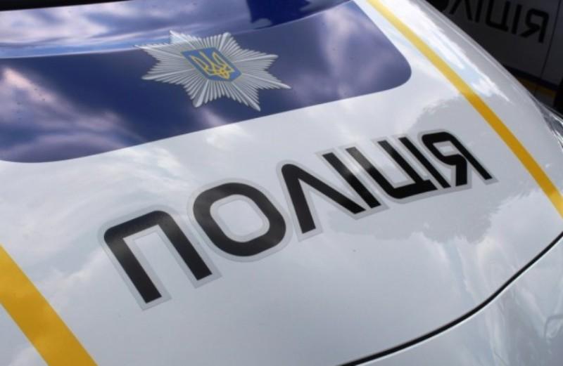 ДТП за участі поліцейських у Мукачеві: версії прокуратури та патрульних різняться