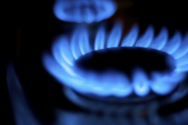 Закарпатці нарікають на якість газу: горить, але не гріє