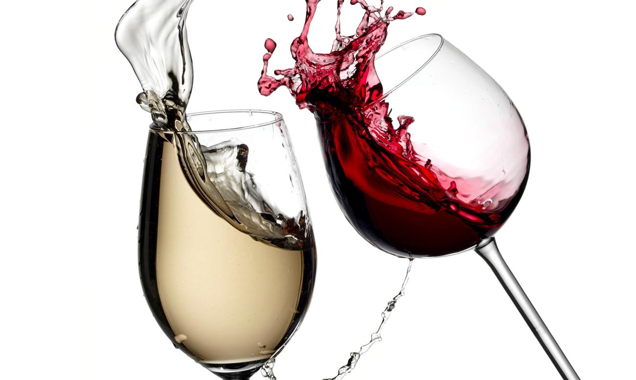 У березні закарпатці та гості краю дегустуватимуть вина Берегівщини на XIV Міжнародному фестивалі вина