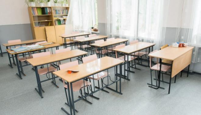 В ужгородських школах зафіксували випадки менінгококової інфекції