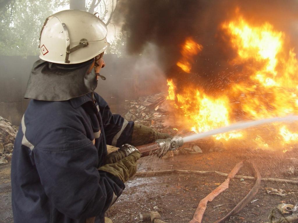 У Невицькій школі, що неподалік Ужгорода,над ранок вибухнув твердопаливний котел