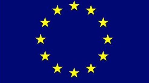 В Ужгороді обговорять чи створить ЄС нові робочі місця для закарпатської молоді