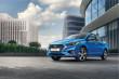 Новий Hyundai Accent: перші офіційні подробиці