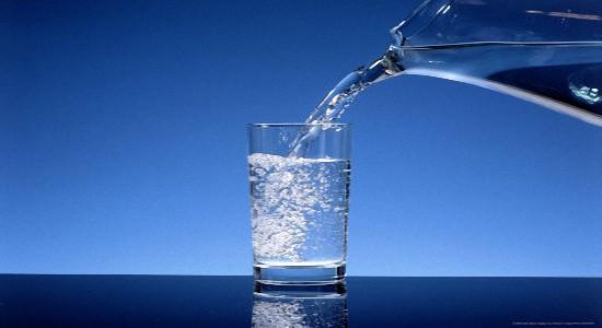 Через неякісну питну воду жителі Чопа ризикують своїм здоров'ям