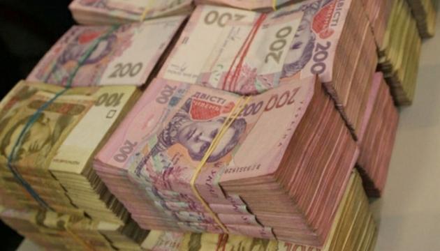 На новітню апаратуру для фізіотерапії Мукачівська ЦРЛ отримала 830 тисяч гривень