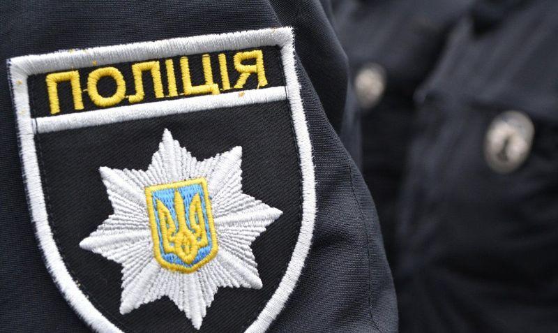 Інвалід 2 групи заявив у прокуратуру, що патрульні Мукачева завдали йому тілесні ушкодження