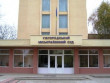 Засідання Ужгородського міськрайонного суду у справі екс-керівника закарпатського осередку Правого сектору перенесли на березень