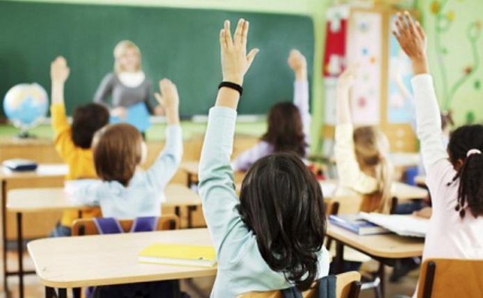 У школі, де виявили менінгококову інфекцію, відновлено навчання