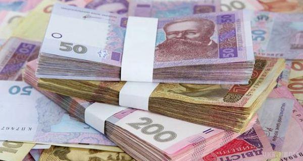 """У Мукачівському відділенні """"Ощадбанку"""" гроші валялись на землі, – колишній працівник фінустанови"""