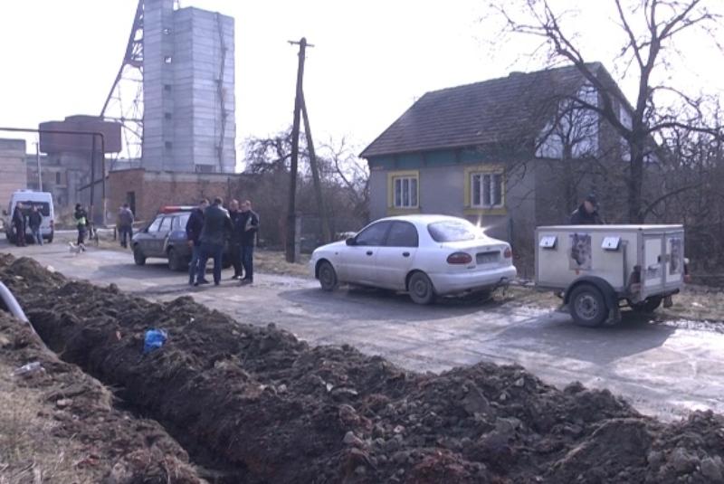 На Тячівщині 18-річний хлопець за ніч вбив двох чоловіків