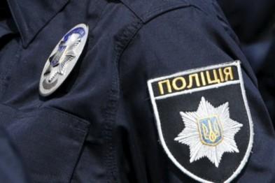 Громадські формування допомагатимуть поліції забезпечувати порядок на Великоберезнянщині