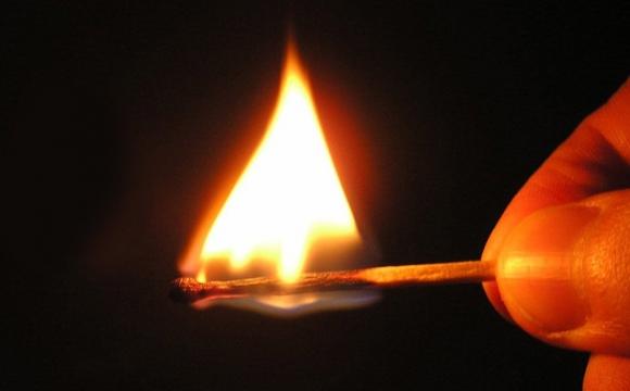 Вночі на Закарпатті трагічно загинули двоє людей