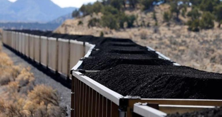 Москаль озвучив неочікувану ідею, чим замінити вугілля з окупованої частини Донбасу