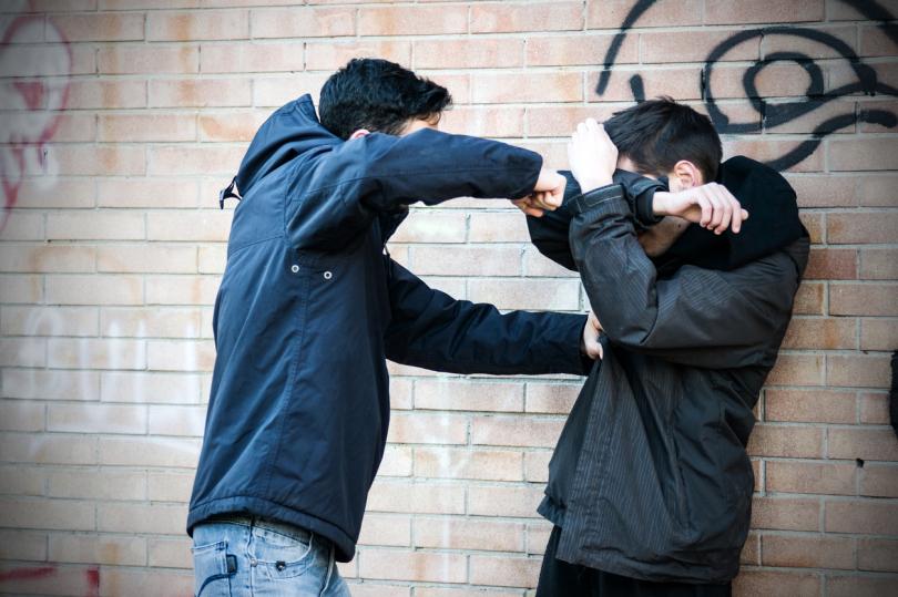 Агресія через небайдужість: на Закарпатті діти стають жертвами цькування, презирства та залякування у школах