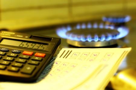 Закарпатці розповіли про власні способи економії на опаленні