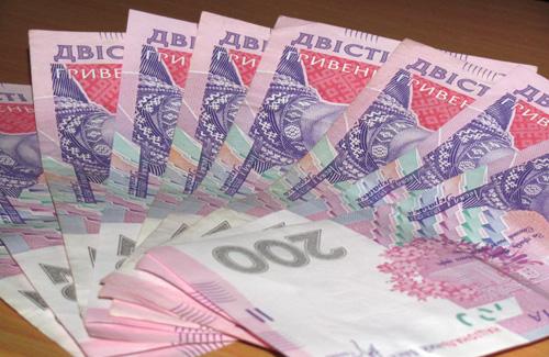Прокуратура перевіряє законність використання 1,4 млн грн при фінансуванні однієї з шкіл Великоберезнянщини
