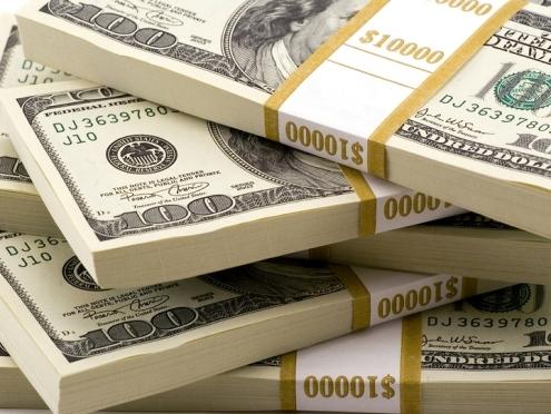 Мукачево експортує товарів майже на 150 мільйонів доларів