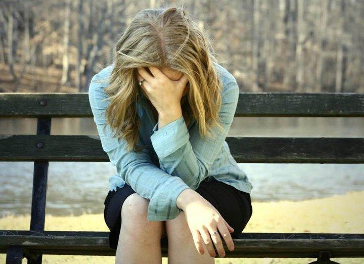 Весняна депресія: як закарпатцям її побороти