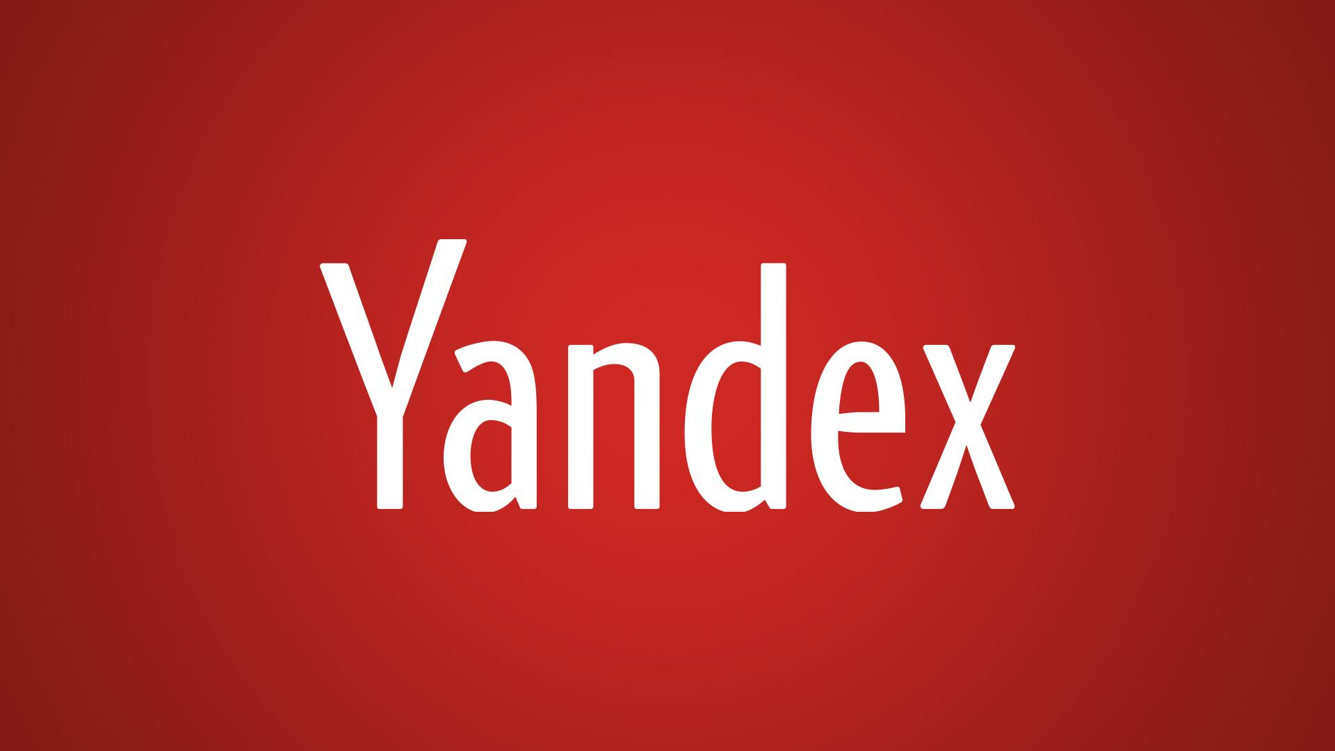 """""""Яндекс"""" розповів про кумедний запит із Мукачева та як закарпатці готуються до 8 Березня"""