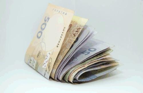 Із дачі мукачівського пенсіонера винесли майна на п'ять тисяч гривень