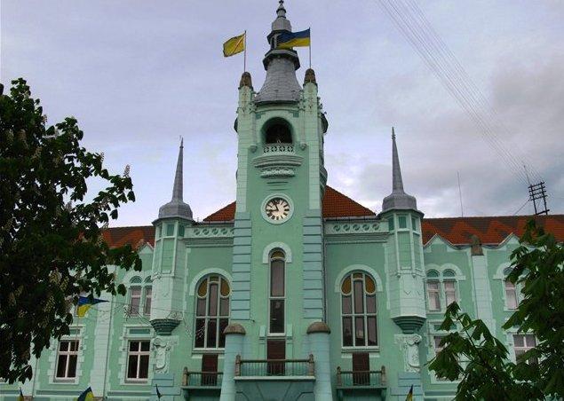 Мукачево посідає третє місце в області за кількістю субсидіантів