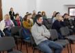 В Ужгороді вирішували як заробляти на культурній спадщині