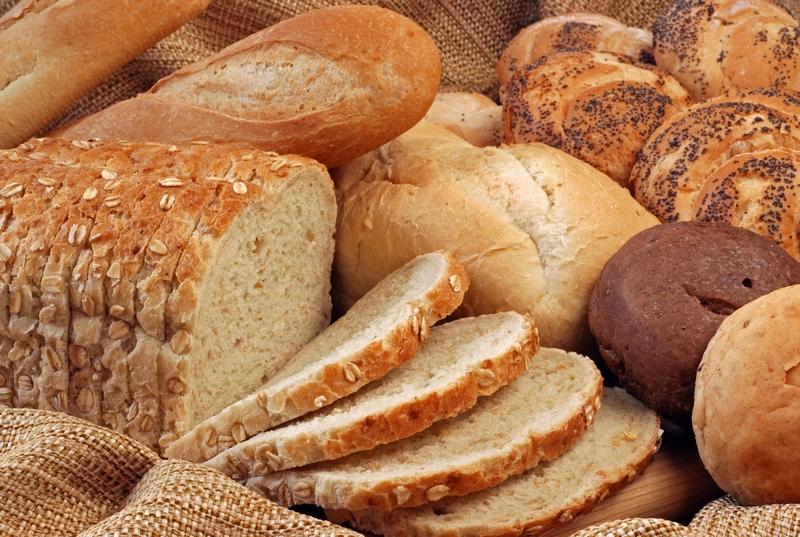 На Закарпатті – найдорожчий хліб в Україні