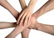 Ужгородцям розповіли, як підтримувати постраждалих у зоні АТО