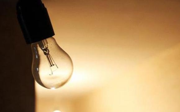 Цього тижня ужгородці можуть сидіти без світла